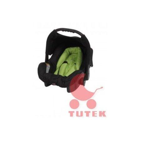Tutek - Столче за кола Tutek Tambero - Зелено