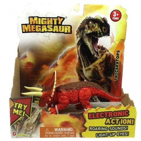Mighty Megasaur - 16896