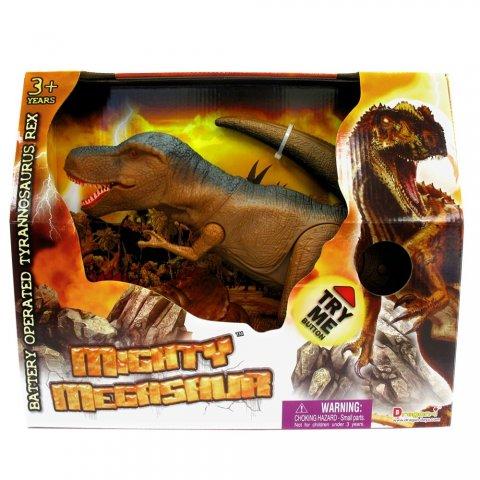 Mighty Megasaur - 80046A