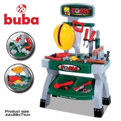 Buba - B008-81
