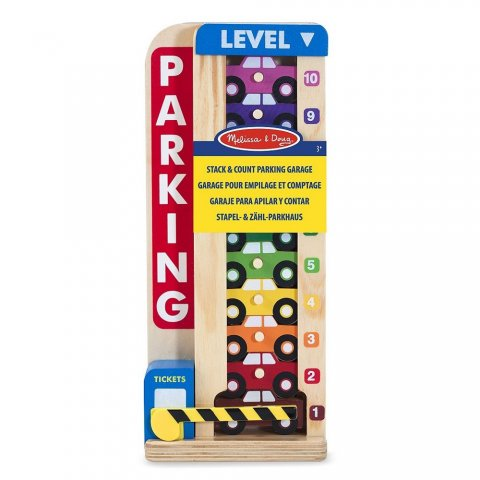 Melissa and Doug - 772151825