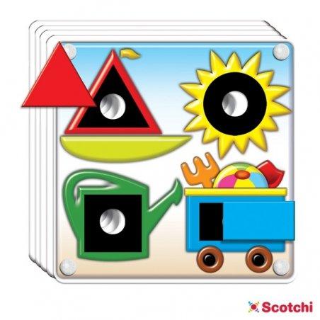 Scotchi - 620002MAN