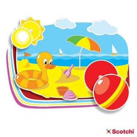 Scotchi - 660002MAN