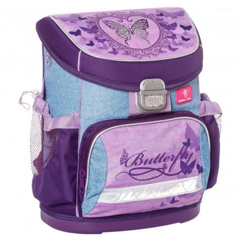 Belmil - 405-33-PurpleDream