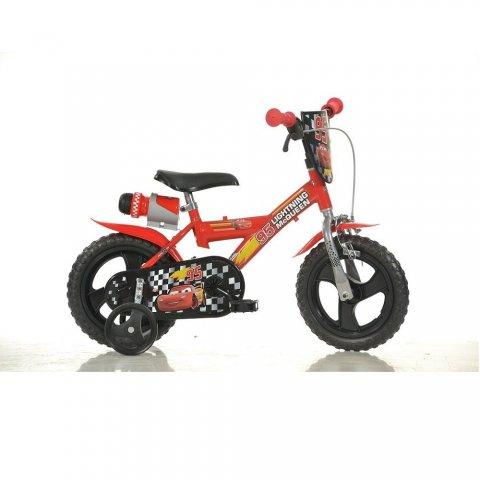 Dino Bikes - 120116735