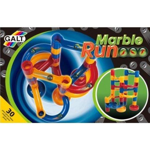 Galt - Писта с топчета - Marble Run
