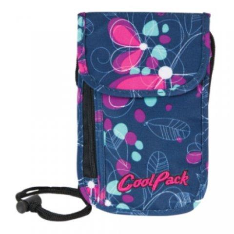 Cool Pack - 48590L