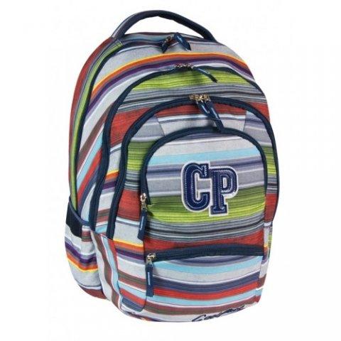 Cool Pack - 47500L