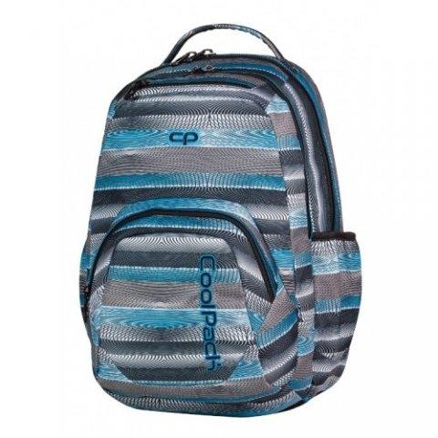 Cool Pack - 63753L