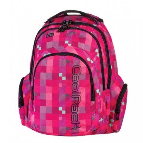 Cool Pack - 60738L