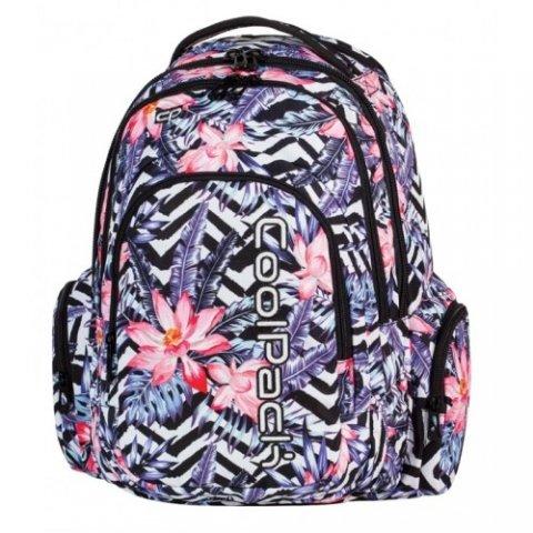 Cool Pack - 61957L