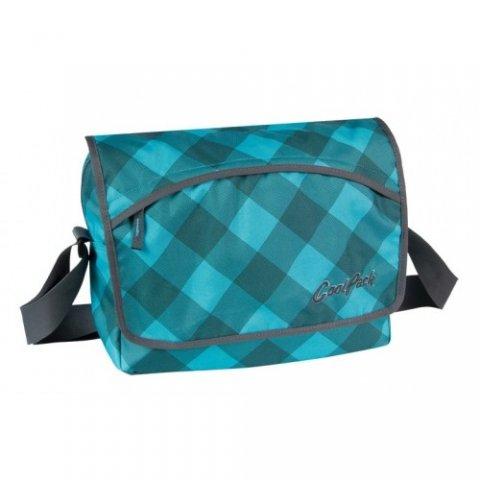 Cool Pack - 45179L