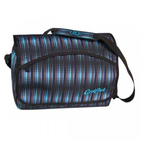 Cool Pack - 49092L