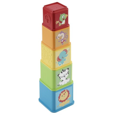 Fisher Price - 172188