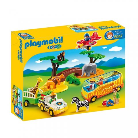 PLAYMOBIL - 291125