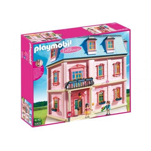 PLAYMOBIL - 291130