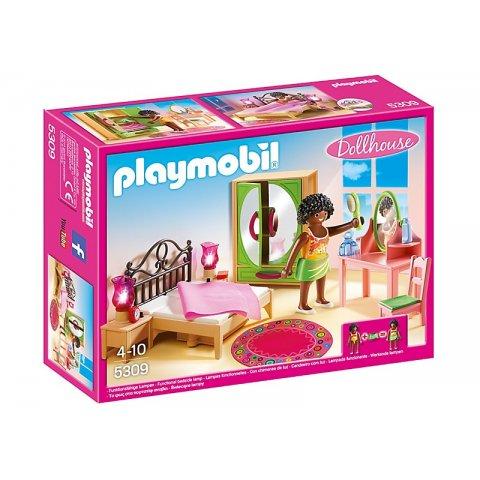 PLAYMOBIL - 291133