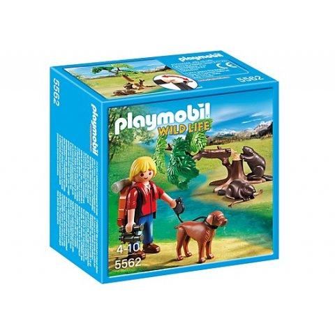 PLAYMOBIL - 291144