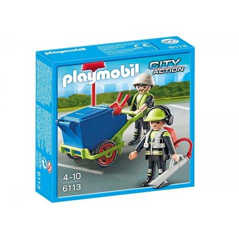 PLAYMOBIL - 291155