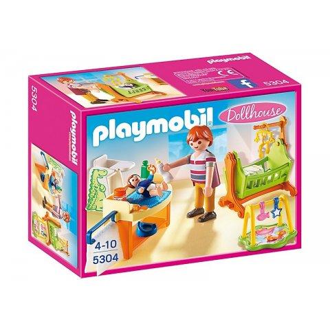 PLAYMOBIL - 291252