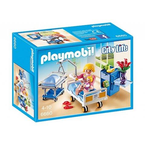 PLAYMOBIL - 291278