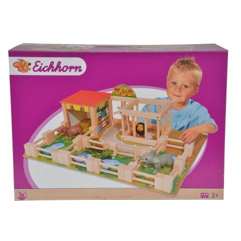 Eichhorn - 100004345