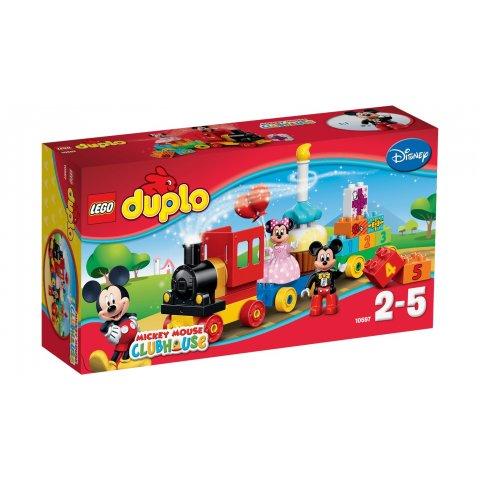 Lego Duplo - 0010597