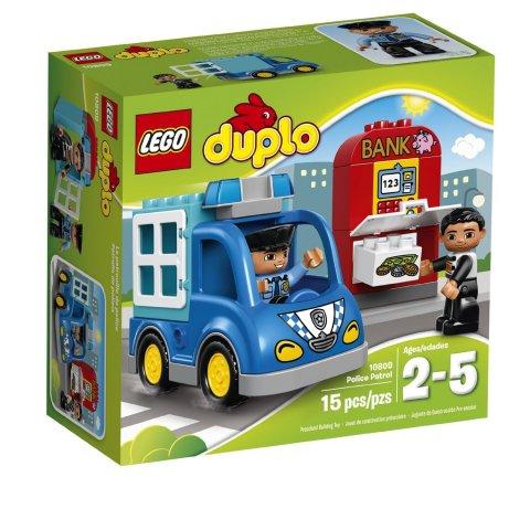 Lego Duplo - 0010809