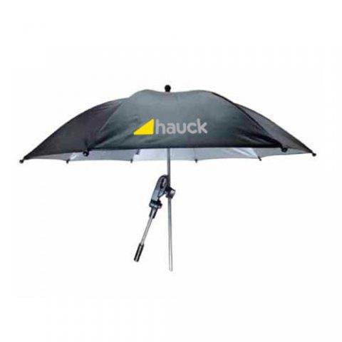 Hauck - 618585H