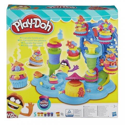 Play Doh - 033033