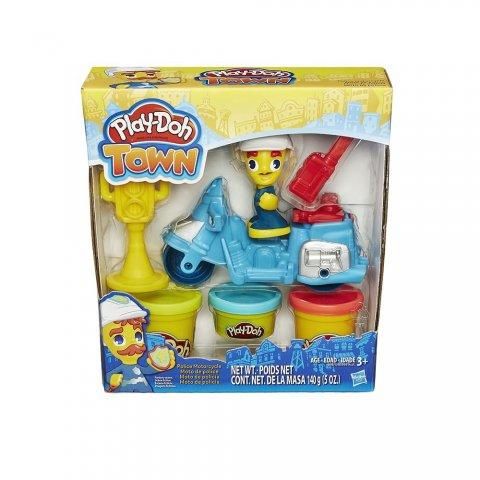 Play Doh - 033042-1