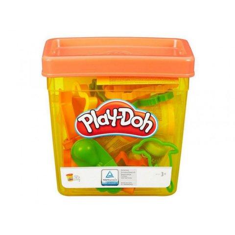 Play Doh - 033049