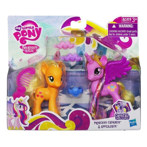 My Little Pony - 033103