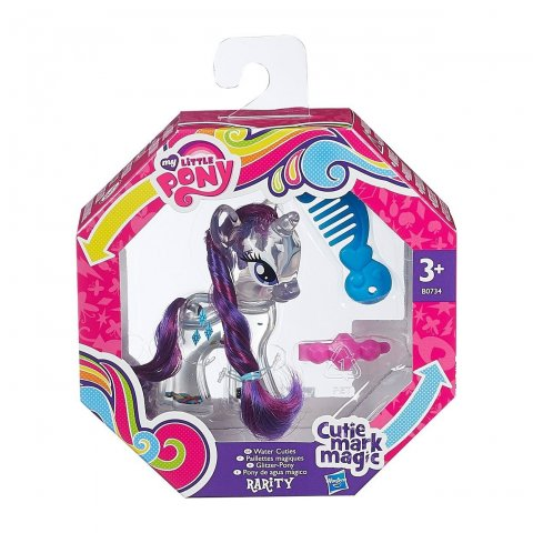 My Little Pony - 033111