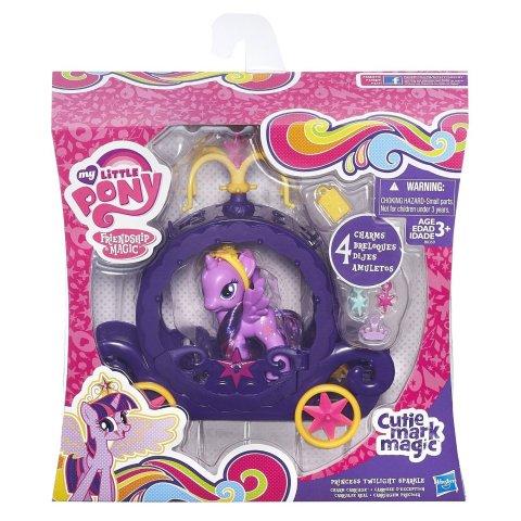 My Little Pony - 033122