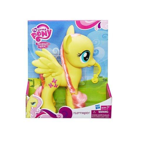 My Little Pony - 033124
