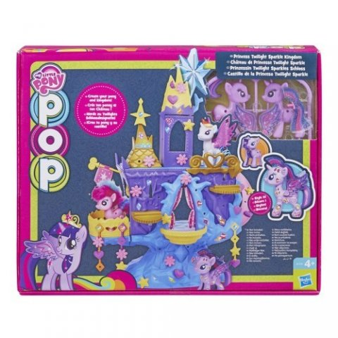 My Little Pony - 033131