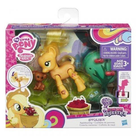 My Little Pony - 033135