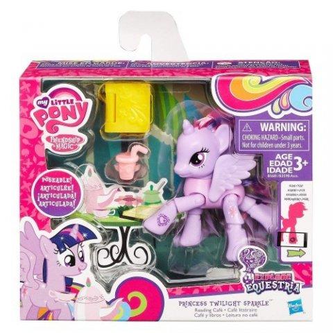 My Little Pony - 033138
