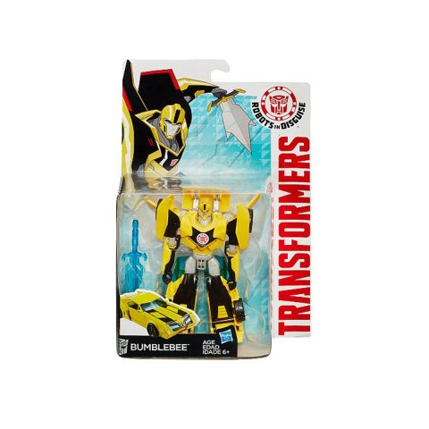 Transformers - 033215