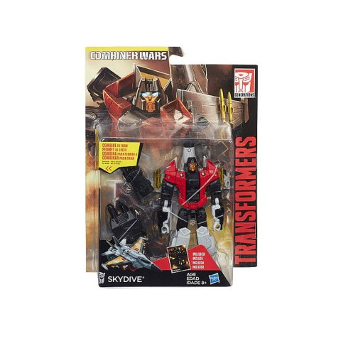 Transformers - 033220