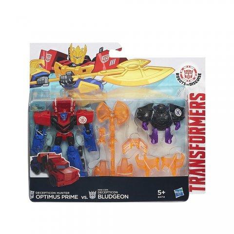 Transformers - 033227