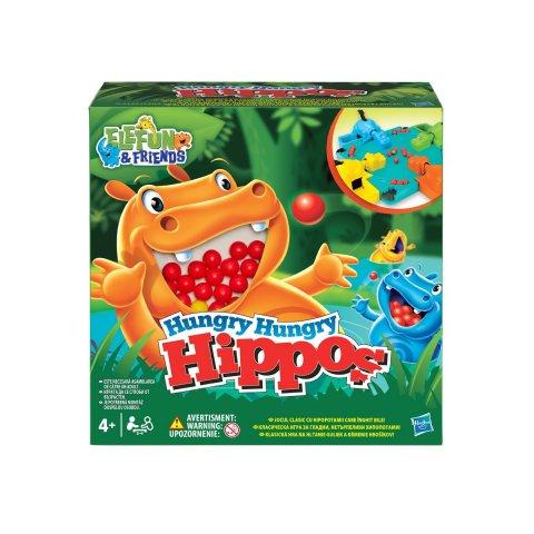 Hasbro - 033412