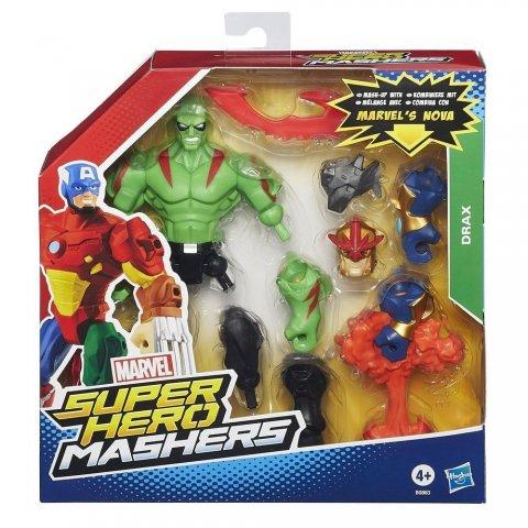 Marvel Avengers - 033605