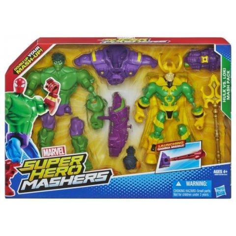 Marvel Avengers - 033606