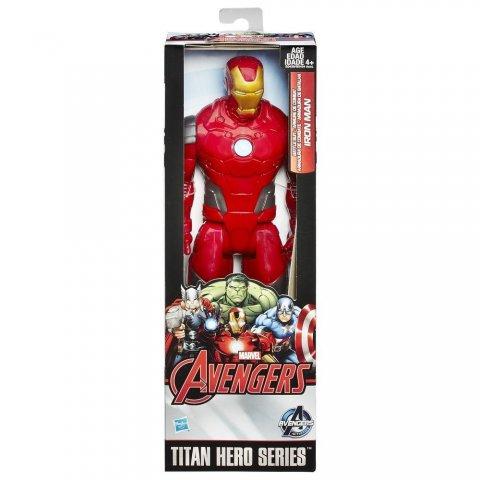 Marvel Avengers - 033607