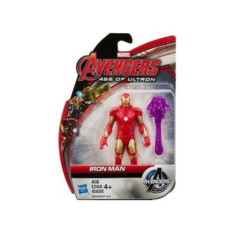 Marvel Avengers - 033608