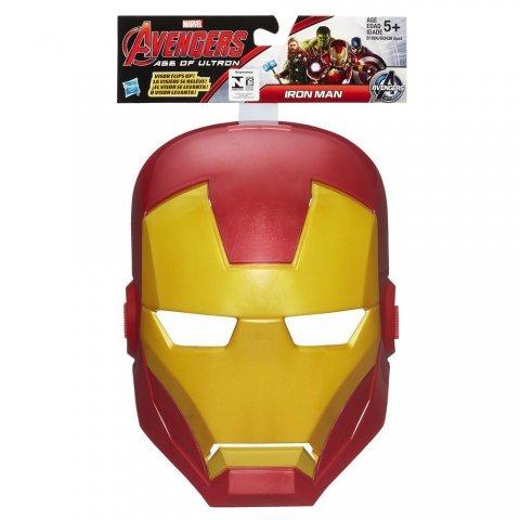 Marvel Avengers - 033610