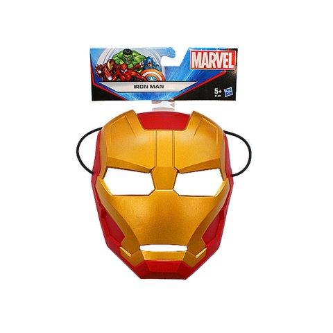Marvel Avengers - 033614