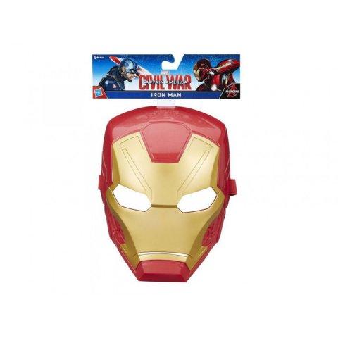 Marvel Avengers - 033619
